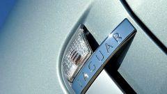 Jaguar XKR 2007 - Immagine: 29