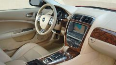 Jaguar XKR 2007 - Immagine: 38