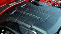 Jaguar XKR 2007 - Immagine: 42