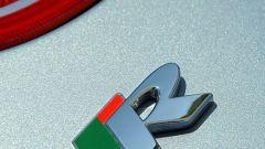 Jaguar XKR 2007 - Immagine: 45