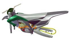 Benelli prototipi 2007 - Immagine: 8