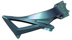 Benelli prototipi 2007 - Immagine: 14