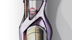 Benelli prototipi 2007 - Immagine: 19