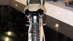 Benelli prototipi 2007 - Immagine: 25