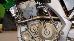 Benelli prototipi 2007 - Immagine: 30