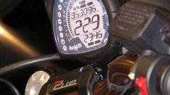 Benelli prototipi 2007 - Immagine: 35