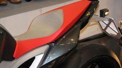 Benelli prototipi 2007 - Immagine: 38