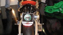 Benelli prototipi 2007 - Immagine: 47
