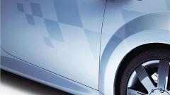 Nuova Renault Twingo Concept - Immagine: 7