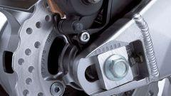 Kawasaki Versys - Immagine: 5