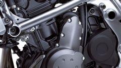Kawasaki Versys - Immagine: 13