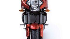 Kawasaki Versys - Immagine: 28