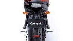 Kawasaki Versys - Immagine: 32