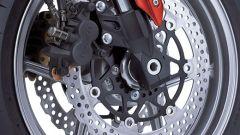 Kawasaki Versys - Immagine: 33