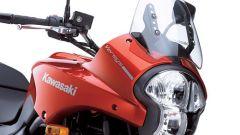 Kawasaki Versys - Immagine: 35