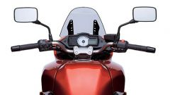 Kawasaki Versys - Immagine: 36