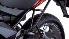 Kawasaki Versys - Immagine: 41
