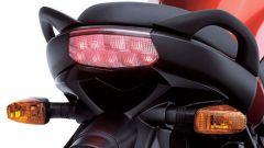 Kawasaki Versys - Immagine: 42