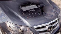 Honda Legend 2006 - Immagine: 4