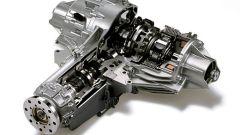Honda Legend 2006 - Immagine: 5