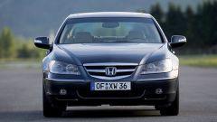 Honda Legend 2006 - Immagine: 12