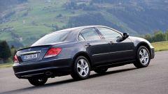 Honda Legend 2006 - Immagine: 13