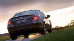 Honda Legend 2006 - Immagine: 16