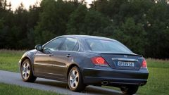 Honda Legend 2006 - Immagine: 17