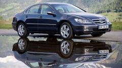 Honda Legend 2006 - Immagine: 18