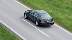 Honda Legend 2006 - Immagine: 20