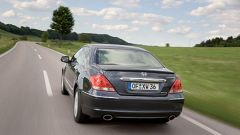 Honda Legend 2006 - Immagine: 21