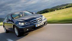 Honda Legend 2006 - Immagine: 24