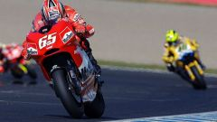 Moto GP: Gran Premio del Giappone - Immagine: 1