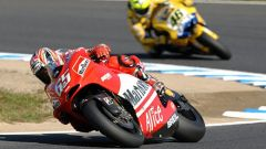 Moto GP: Gran Premio del Giappone - Immagine: 2