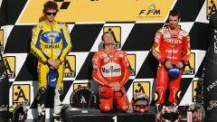 Moto GP: Gran Premio del Giappone - Immagine: 3