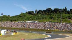 Moto GP: Gran Premio del Giappone - Immagine: 4