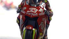 Moto GP: Gran Premio del Giappone - Immagine: 6