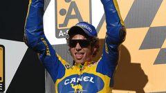 Moto GP: Gran Premio del Giappone - Immagine: 7