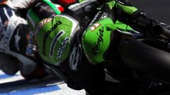 Moto GP: Gran Premio del Giappone - Immagine: 8