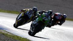Moto GP: Gran Premio del Giappone - Immagine: 9