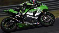 Moto GP: Gran Premio del Giappone - Immagine: 10