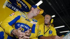 Moto GP: Gran Premio del Giappone - Immagine: 11