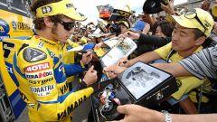 Moto GP: Gran Premio del Giappone - Immagine: 12