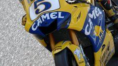 Moto GP: Gran Premio del Giappone - Immagine: 13