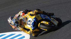 Moto GP: Gran Premio del Giappone - Immagine: 15
