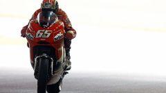 Moto GP: Gran Premio del Giappone - Immagine: 16