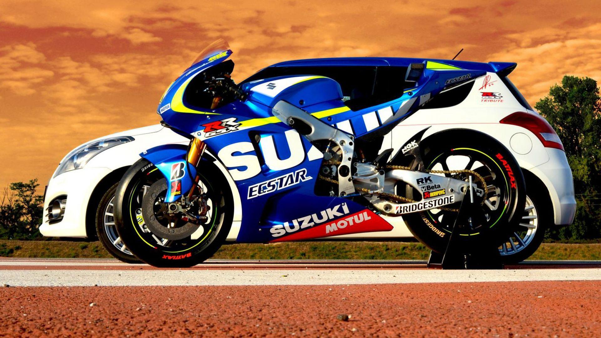 Japan Tomy Choro Q Suzuki Swift Sport Super 1600 Motorsport Jwrc Wrc Racing  Qsz6 | Suzuki Swift Sport