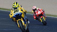 Moto GP: Gran Premio del Giappone - Immagine: 17