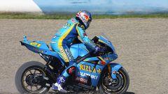 Moto GP: Gran Premio del Giappone - Immagine: 18