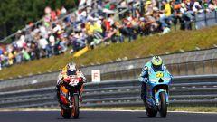 Moto GP: Gran Premio del Giappone - Immagine: 19